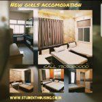 Student Housing 3