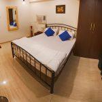 Basti standard room-1