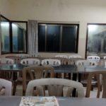 aditya-birla-hostel-for-working-women-chembur-east-mumbai-hostels-for-working-women2